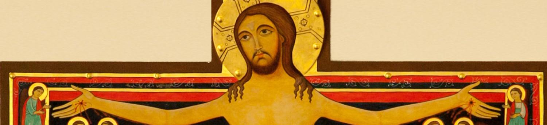 Parafia Św. Franciszka z Asyżu